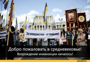 В россии у тех, кто не служил в армии, не будет водительских прав