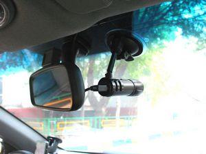 Видеорегистратор – оборудование для автомобиля