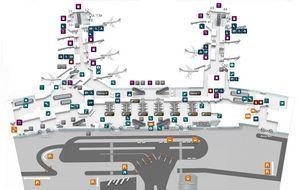 Vip-зона и вызов такси в аэропорт «домодедово»