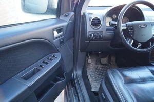 Владельцы автомобилей ford смогут сами увеличивать производительность моторов