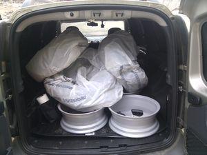 Владельцы xray ощутили на себе проблемы с перевозкой багажа