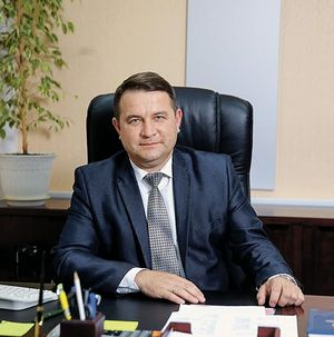 Владимир путин пообещал помощь регионам с обновлением автопарка