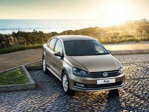 Volkswagen готовится выпустить премиальный седан