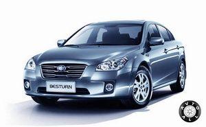 Вопросы при покупке нового недорогого автомобиля?