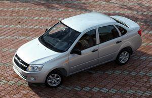 «Wroom.ru» – автомобильный портал