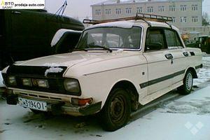 «Www.amobil.ru» – покупка и продажа авто в россии