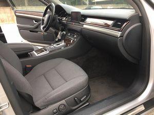 «Www.auto.de» – автомобили в германии (покупка и продажа)