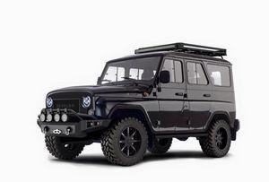 «Www.autoexpres.ru» – продажа авто с пробегом