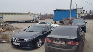 «Www.autolom.ru» – автозапчасти на «автолом»