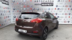 «Www.avtomarket.ru» – продажа автотранспорта