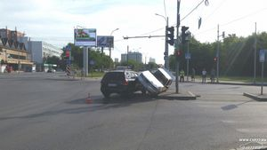«Www.car72.ru» – автопортал тюмени