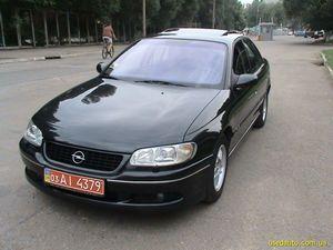 «Www.carexpert.ru» – продажа новых и б/у автомобилей