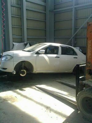 «Www.hotcar.ru» – продажа авто из японии и сша