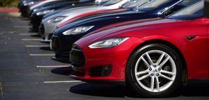 «Www.mobile.de» – покупка и продажа авто в германии