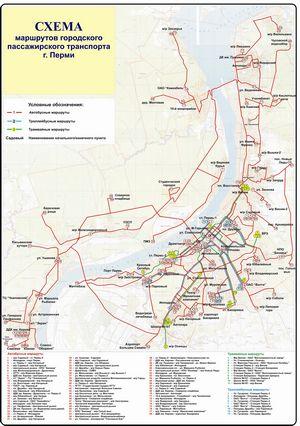 «Www.rusavtobus.ru» - транспортные маршруты городов