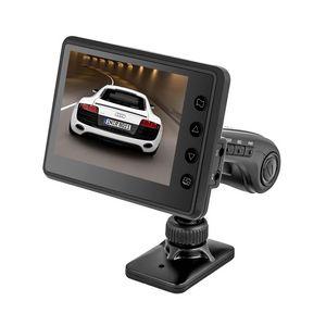 Зачем нужна видеокамера для автомобиля и что такое автомобильный видеорегистратор?
